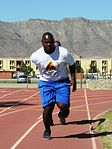 2015 Army Trials 150324-A-ZZ999-005.jpg
