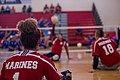 2015 Department of Defense seated volleyball games 150625-M-GB581-308.jpg