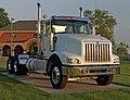 2015 International Semi Tractor (18631509849).jpg