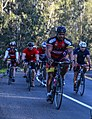 2015 Marine Corps Trials cycling 150308-M-DP373-002.jpg