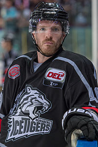 2015 Nuernberg Icetigers - Colin Fraser - by 2eight - DSC6912.jpg