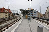 2016-03-28 Haltepunkt Dresden-Bischofsplatz by DCB–2.jpg