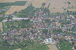 2016-05-09 Lichtenau-Scherzheim.JPG