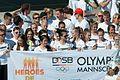 2016-08-23 Ankunft Olympiamannschaft Flughafen by Olaf Kosinsky-175.jpg