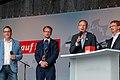 2016-09-02 SPD Wahlkampfabschluss Mecklenburg-Vorpommern-WAT 0202.jpg
