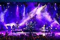 20160515 Gelsenkirchen RockHard Festival Blind Guardian 0132.jpg