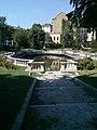 20160719-2 Giardino della Gusatalla peschiera.jpg