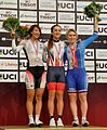 2016 2017 UCI Track World Cup Apeldoorn 151.jpg