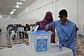 2016 30 Banadir Electoral Process-7 (30527612343).jpg