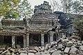 2016 Angkor, Ta Prohm (12).jpg