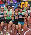2016 US Olympic Track and Field Trials 2258 (28260156465).jpg