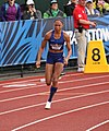 2016 US Olympic Track and Field Trials 2544 (27641121163).jpg