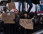 2017-01-28 - protest at JFK (80916).jpg