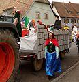 2017-01-29 14-41-05 carnaval-Guewenheim.jpg