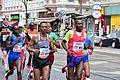 2017-04-23 GuentherZ Wien Marathonlauf F3 Nancy Kiprop+M18 Vincent Kipchumba Torotich+1200.jpg