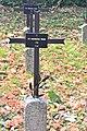 2017-07-14 GuentherZ (094) Enns Friedhof Enns-Lorch Soldatenfriedhof deutsch.jpg