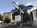 2017-07-26 - Stepanakert (Artsakh) 39.jpg