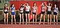 2017-08-03-Aurélie Dubé-Lavoie et al-Athletics-Women-1500m.jpg