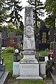 2017-08-147 049 Friedhof Hietzing - Joseph Giampietro.jpg
