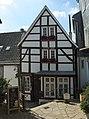 2017-09-03 Kirchtreppe 6, Essen-Kettwig (NRW).jpg