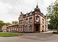 2017-09-18 3005050-Rheinzabern-Bahnhofstrasse-18.jpg