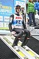 2017-10-03 FIS SGP 2017 Klingenthal Gregor Schlierenzauer 002.jpg