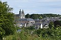 20170731 225 saint-hubert.jpg