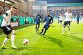 2017083200720 2017-03-24 Fussball U21 Deutschland vs England - Sven - 1D X II - 0070 - AK8I2882 mod.jpg