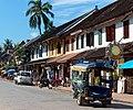 20171111 Sakkaline Road Luang Prabang 1301 DxO.jpg