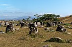 20171115 Plain of Jars - archaeological site number 1 - Laos - 2541 DxO.jpg