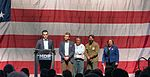 2017 Michigan Democratic Party Spring State Convention - 059.jpg