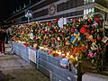 2017 Stockholm attack - 2017-04-08 picture 02.jpg