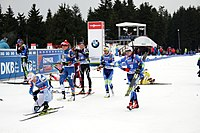 2018-01-06 IBU Biathlon World Cup Oberhof 2018 - Pursuit Women 141.jpg