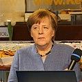 2018-03-09 Angela Merkel CSU 2674.JPG