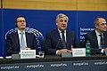 2018-07-04 Press Conference Morawiecki and Tajani-0610.jpg