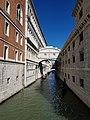 2018-09-25 Seufzerbrücke in Venedig 01.jpg