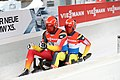 2018-11-23 Fridays Training at 2018-19 Luge World Cup in Igls by Sandro Halank–086.jpg