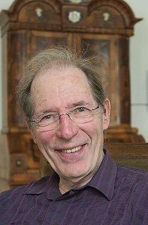 Jürg Stenzl Swiss author