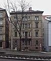 20180218 Stuttgart - Hohenheimer Straße 36.jpg