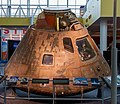 20180320 Apollo 12 Virginia Air and Space Center-1.jpg