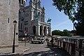 20180622 - Paris - 49 (29832979828).jpg