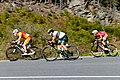 20180928 UCI Road World Championships Innsbruck Men under 23 Road Race 850 7388.jpg