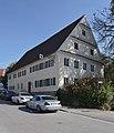 20180929 Gasthaus Im Oberdorf 2, Gabelbach.jpg
