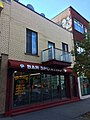 20181014 - 11 - Montreal (Little Italy).jpg