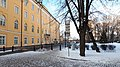 20181223 132150 December 2018 in Riga, Latvia.jpg