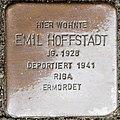 2018 08 13 Stolpersteine Straelen Hoffstadt Emil.jpg