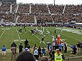 2018 American Athletic Conference Championship (32267561878).jpg