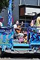 2018 Fremont Solstice Parade - 022 (43418919461).jpg