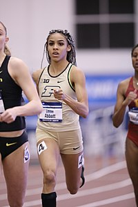 2018 NCAA Division I Indoor Track and Field Championships (25855341227).jpg