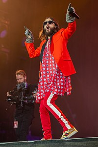 2018 RiP - Thirty Seconds to Mars - by 2eight - DSC3124.jpg